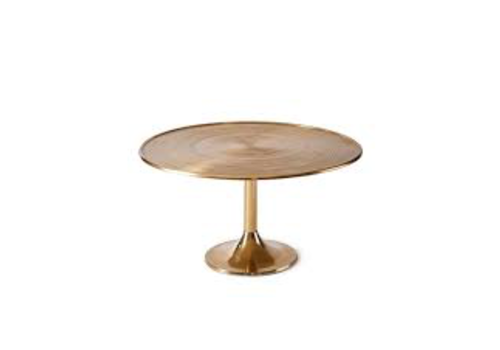 Homestore Inez Coffee Table 77cm. dia