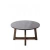 Homestore Mountbatten Coffee Table 70dia