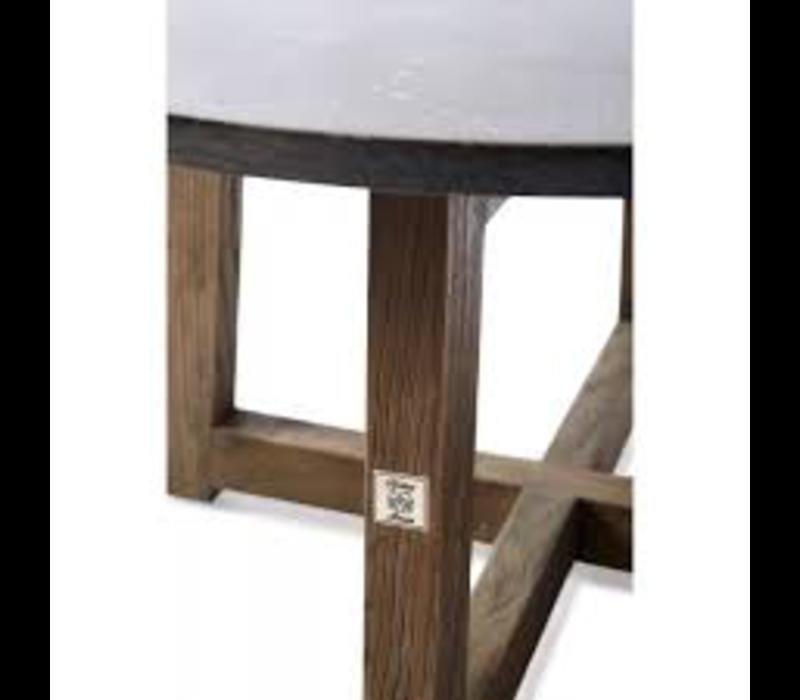 Mountbatten Coffee Table 70dia