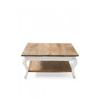 Homestore Driftwood CoffeeTable  90x90