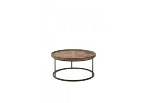 Homestore Flatiron Coffee Table 60 dia