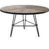 Homestore Boston Harbor Dining Table 140 dia