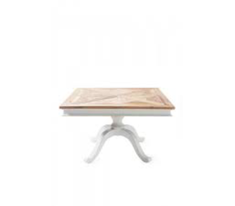 Chateau Belvedère Dining T 130x130