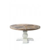 Homestore Crossroads Round Dining Table160