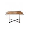 Homestore Le Bar American Dining Table 140