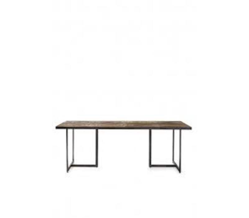 Le Bar American Dining Table 220