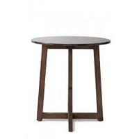 Mountbatten Bistro Table 70dia