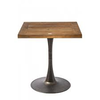 Homestore Toulouse Bistro Table