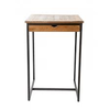 Homestore Shelter Island Bar Table 70x70