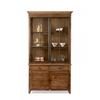 Homestore Hands Creek Cabinet
