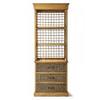 Homestore RR Formentera Cabinet