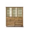 Homestore St. Aunix Cabinet