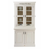 Homestore New England Fish Market Cabinet S