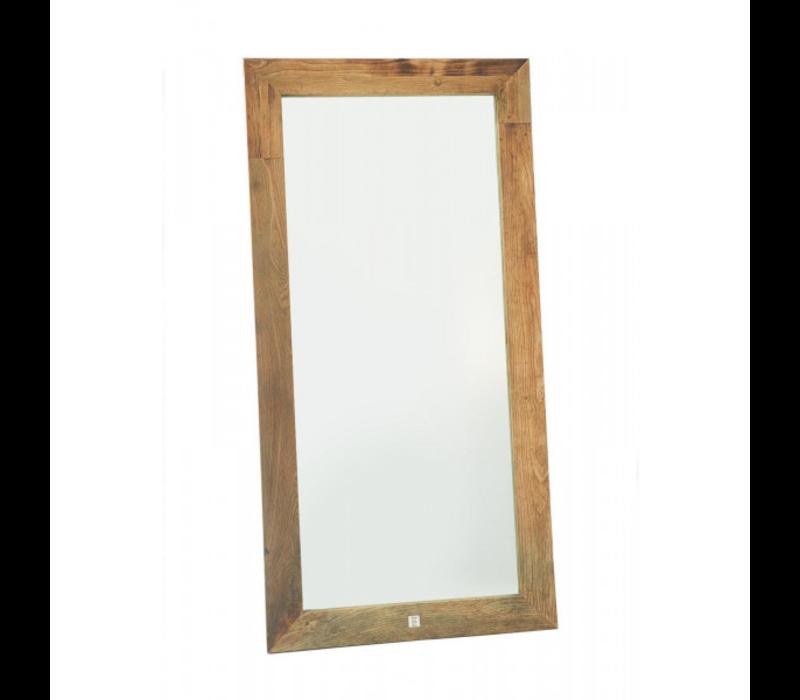 Beach House Mirror 90x180