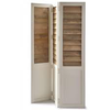 Homestore Pacifica Room Divider