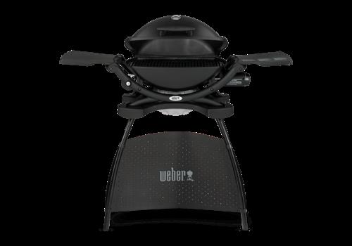 Weber WEBER® Q 2200 GAS GRILL