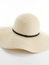 Mowi Beach Design Marabella Sun Hat