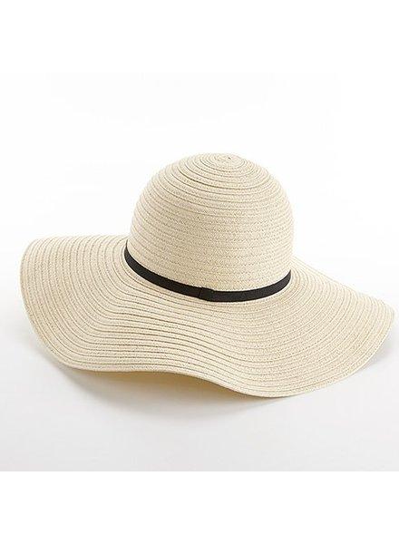 Mowi Beach Design Marabella Sun Hat