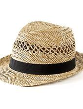 Mowi Beach Design Summer Straw