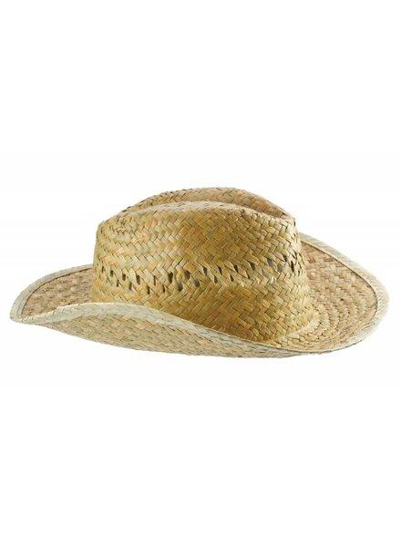 Mowi Beach Design Paglietta Hat