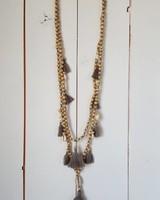 Mowi Beach Design Langkawi Necklace