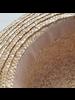Mowi Beach Design Seminyak Hat