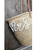 Mowi Beach Design Palm Beach Beach Bag  Mrs...