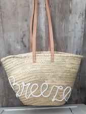 Mowi Beach Design Palm Beach Beach Bag Breeze