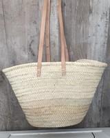 Mowi Beach Design Palm Beach Beach Bag