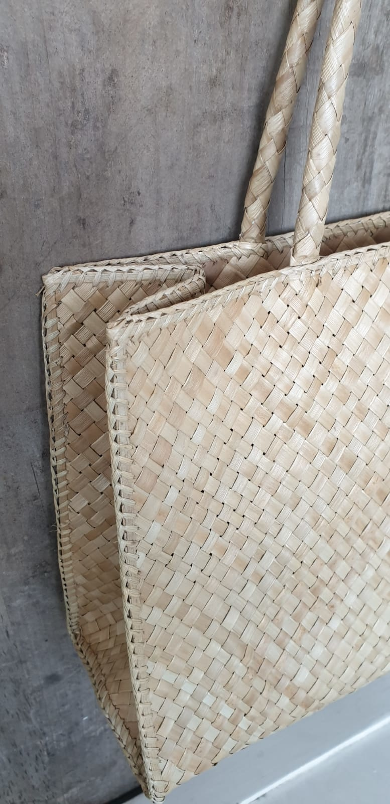 Mowi Beach Design Gili Bag