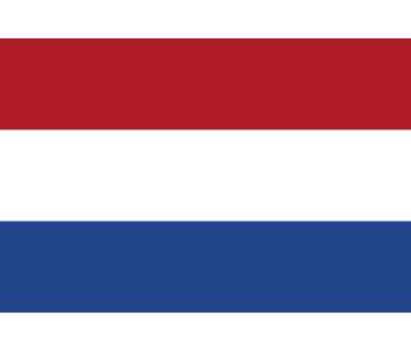 Nederlandse Feestartikelen