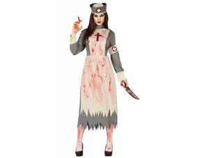 Kostuum Kopen Halloween.Halloween Kostuums Kopen Partywinkel Nl
