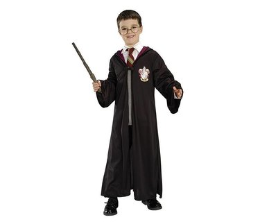 Harry Potter Kostuums
