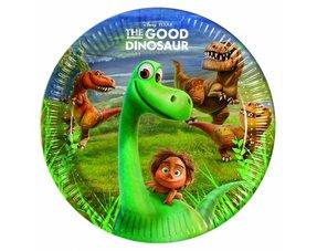 De Goede Dinosaurus Versiering