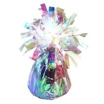 Ballon Gewicht Parelmoer 170 gram