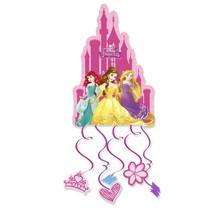 Pinata Disney Prinsessen 28cm (G15-4-4)