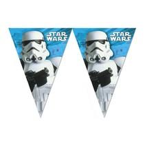 Star Wars Slingers (F13-4-4)