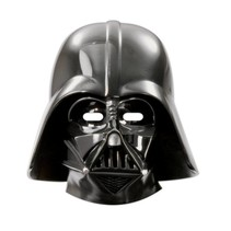Star Wars Maskers 6 stuks (F13-5-1)