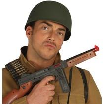Soldaten Helm