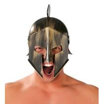 Romeinse Helm (I7-3-1)