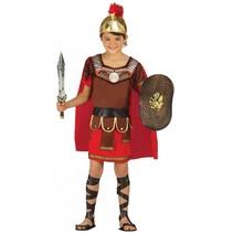 Gladiator Kostuum Kind (L12-2-3)