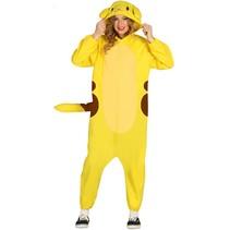 Pikachu Onesie Pokémon