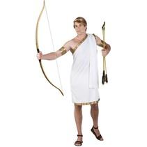 Romeins Kostuum M/L