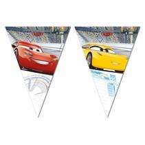 Cars 3 Slingers 2,3 meter