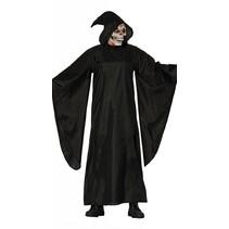 Halloween Kostuum Grim Reaper Scream M/L