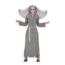 Halloween Kostuum Dames Non Exorcisme