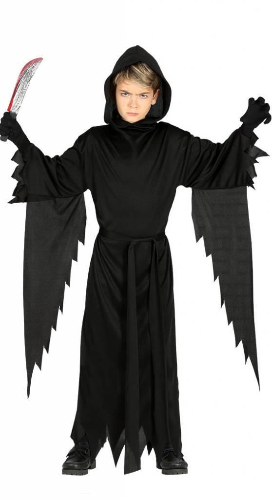 Halloween Kostuum Nl.Halloween Kostuum Kind