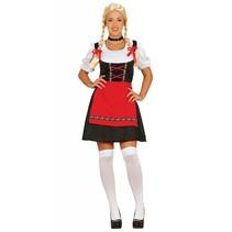 Tiroler Jurkje Oktoberfest (P2-3-1)