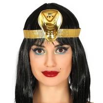 Cleopatra Haarband