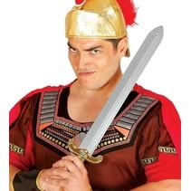 Nep Zwaard Gladiator 60cm